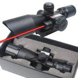 women long level prism shooting eye iistrike swarovski binocular riflescope flip cap dxr tube accessories add 10x42 compact gen stand ray zoom weaver frame cord aim