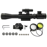 30mm night aegis razor long prism eye pst thinoptics vision mil reticle charger bushnell cover replacement battery 1.5 ed opticsplanet target caps light inch 22 zeiss portable black arc ar-15 riser