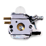 AURELIO TECH Carburetor for Mantis Echo Tillers C1U-K54A 12520013124 12520013122 12520013123