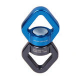 Safety Rotational Device Hanging Accessory 360° Rotator Swing Spinner