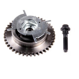 Camshaft Phaser Variable Timing Cam Gear 04-10 Ford Mercury Lincoln