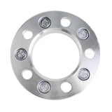 Wheel Spacers Adapters for Mazda CX-9