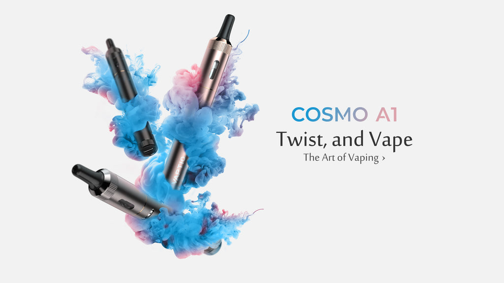 Cosmo A1