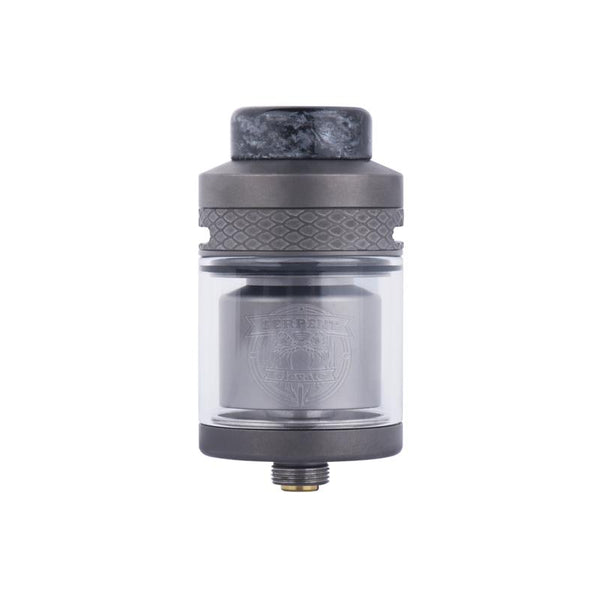 WOTOFO Serpent Elevate RTA, RTA, Wotofo - Ace Vape Melbourne