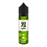 Honeydew Tea by 93's Brewery, JUICES - US, 93's Brewery - Ace Vape Melbourne