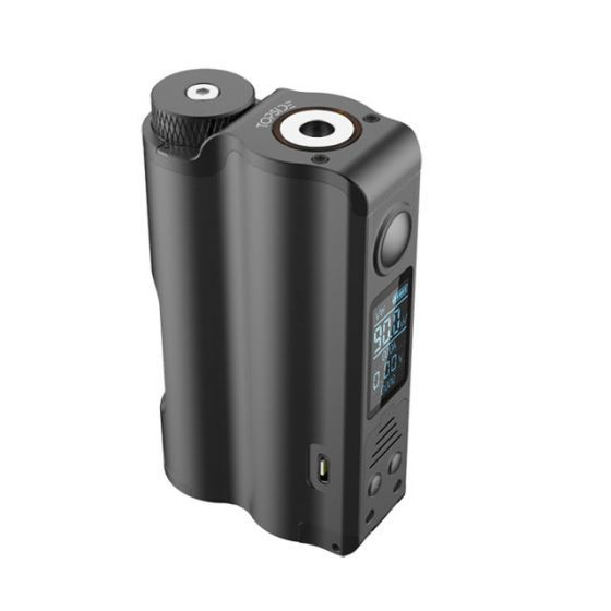 DOVPO TOPSIDE SQUONK MOD, squonk, dovpo - Ace Vape Melbourne