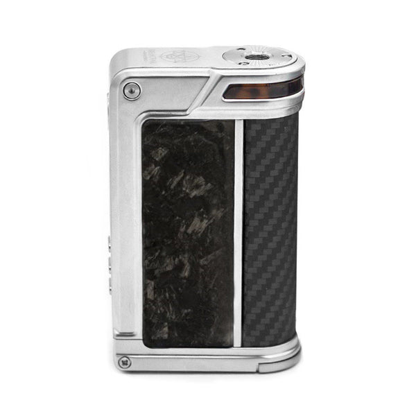 LOST VAPE PARANORMAL DNA250C BOX MOD, Box Mods, Lost Vape - Ace Vape Melbourne