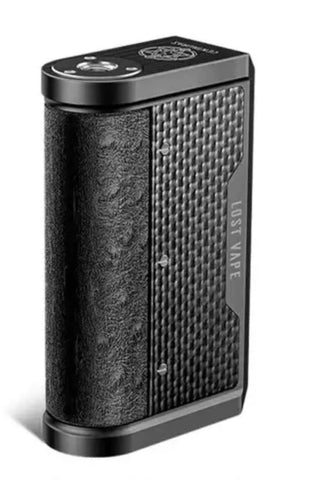Lost Vape Centaurus DNA250C Box Mod | Ace Vape Melbourne