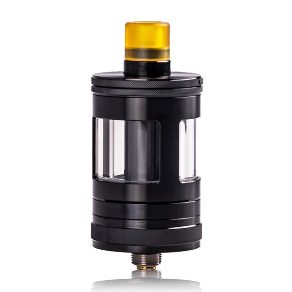 NAUTILUS GT TANK BY ASPIRE, TANKS, Aspire - Ace Vape Melbourne