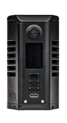 ODIN 200W DNA250C BOX MOD BY DOVPO, Box Mods, dovpo - Ace Vape Melbourne
