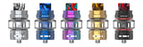 SMOK TF Tank 6ml, TANKS, SMOK - Ace Vape Melbourne