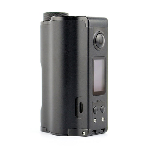 Dovpo Topside Dual 200W Squonk mod, squonk, dovpo - Ace Vape Melbourne