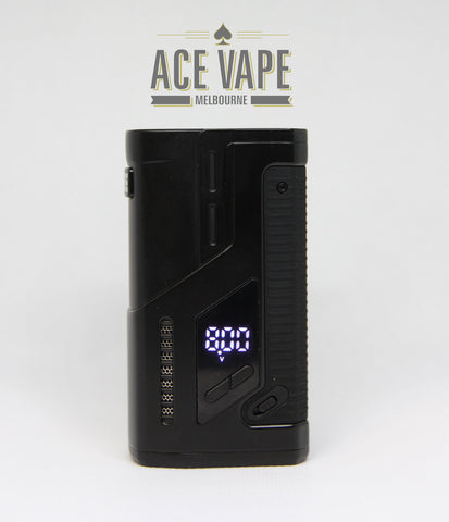DOVPO VEE 1.0-8.0V VARIABLE VOLTAGE BOX MOD, Box Mods, dovpo - Ace Vape Melbourne