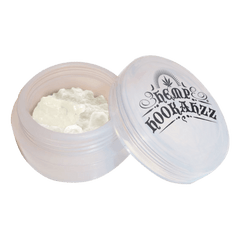 CBD Crystalline (Isolate Powder)