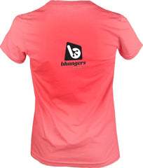 Women's logo t-shirts