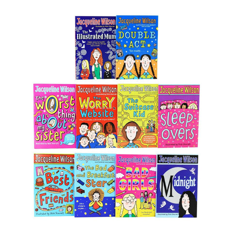 Oxford KS1 Home Learning Educational Workbooks Ages 5-7 NEW!!!! - Children Store Co.