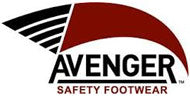 Avenger Safety Footwear