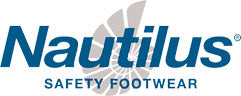 Nautilus Safety Footwear