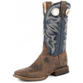 Roper Garland Western Boot (Men's) 09-20-8500-1606