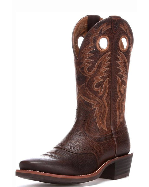 Ariat Men's Heritage Roughstock 10002227