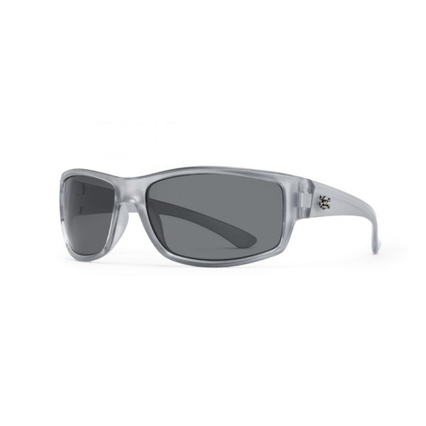Calcutta Rip Sunglasses