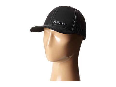 Ariat Trucker Mesh Back
