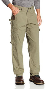 WRANGLER MENS RIGGS WORKWEAR PANTS