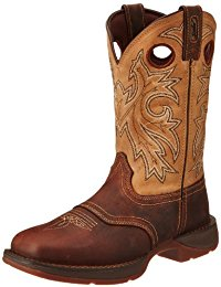 Durango Men's DB4442 Western Boot