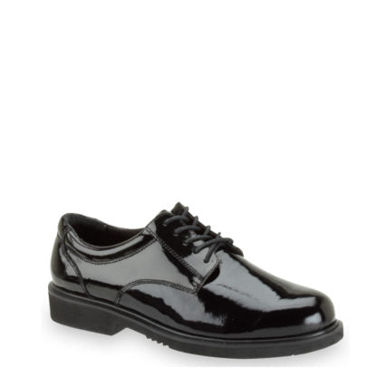 Thorogood Uniform Classics – Poromeric Oxford