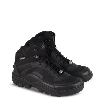 Thorogood Veracity Gtx® – GORE-TEX® Waterproof – 5.5″ Tactical