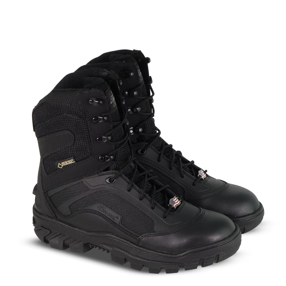 Thorogood Veracity GTX® – GORE-TEX® Waterproof – 8″ Tactical