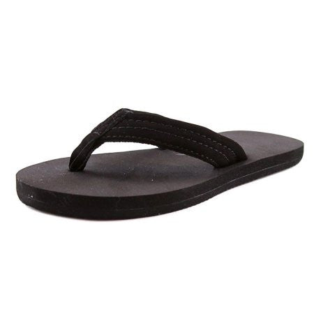 Grombows - Soft Rubber Top Sole with a Neoprene Strap