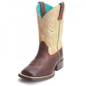 Ariat Youth Quickdraw 10025179
