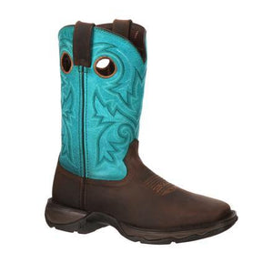Durango Women's Bar None Western Boot
