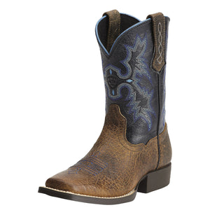 Ariat Kids Tombstone