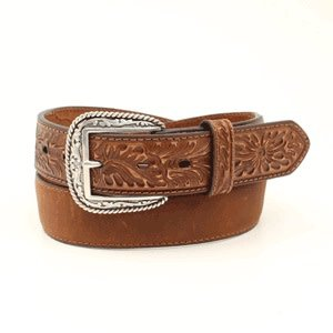 Men's Ariat Belt A1035244