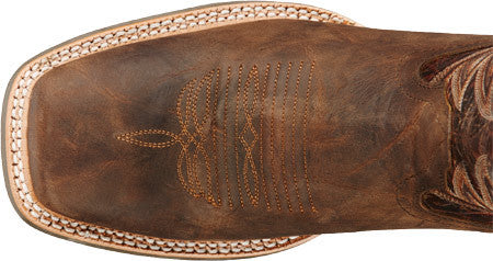 Ariat Challenger Cowboy Boot (Men's) Ariat 10018695