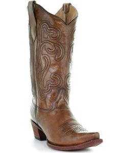 Corral Ladies Boot L5305