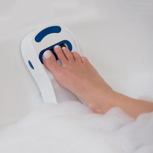 Electric Waterproof Callus Remover Pedicure Set