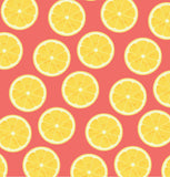 Lemon Tech Wallpaper - FREE Digital Download