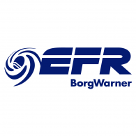 Borgwarner EFR | Performance Turbos