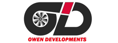 Owen Developments | Performance Turbos