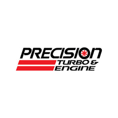 Precision Turbo & Engine | Performance Turbos