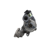 Original OEM MAHLE Turbo | VAG Group | 030 TC 11005 000
