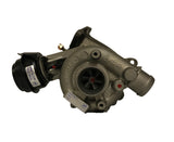 GT1749 Audi/VW Replacement Turbo (454231-0002) (OEM: 028145702R)
