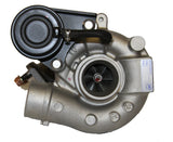 TF035 Fiat Ducato Turbo (49135-05132) (OEM: 504071260 )