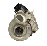 TF035 BMW 1 Series/3Series 320d  Turbo (OE: 49135-05620)