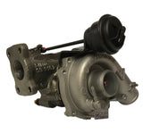 Citroen/Peugeot 2.2D Replacement Turbo (5303.980.0062) (OEM: 9643350480, 0375H3)