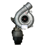 Audi A4 2005 Turbocharger (5303.980.0109) (OEM: 03G145702H)