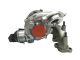 K03 Audi/Skoda/Volkswagen Replacement Turbo (5303.980.0205) (OEM: 03L253056A)